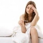 Infertility Treatment in Cyprus