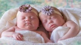 Multiple Birth