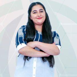 Ela - Arab patient caregiver, IVF ICSI, abroad, Cyprus