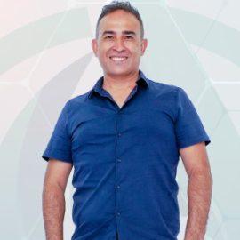 Dr. Serkan Dağdelen, Director, IVF ICSI, Abroad